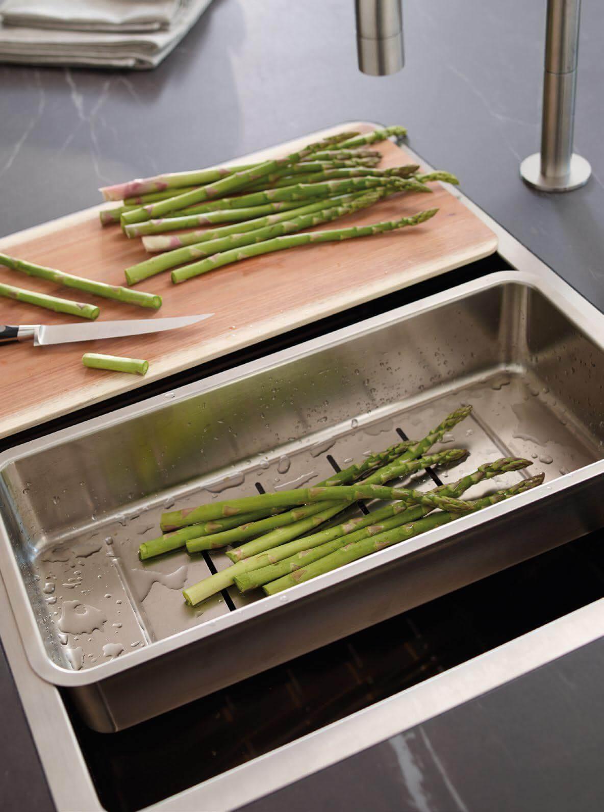 lume reformas espacio cocina